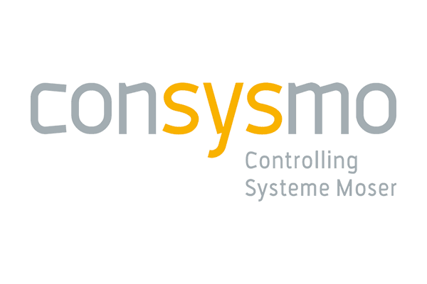 Jedox Partner - Controlling Systeme Moser