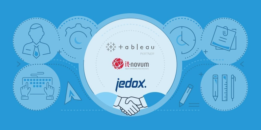 partner-event-it-novum-jedox-tableau