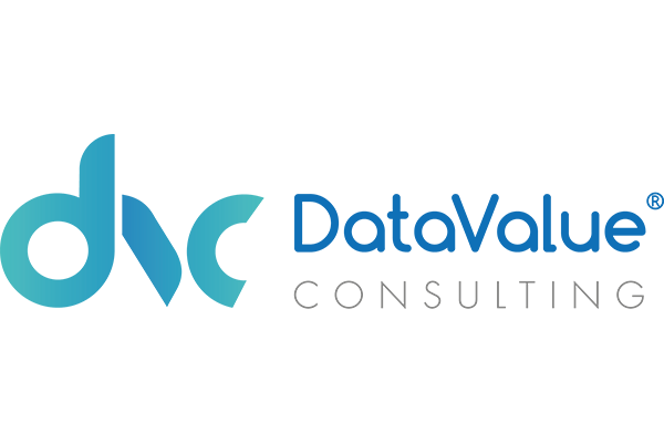 Jedox Partner - DataValue Consulting