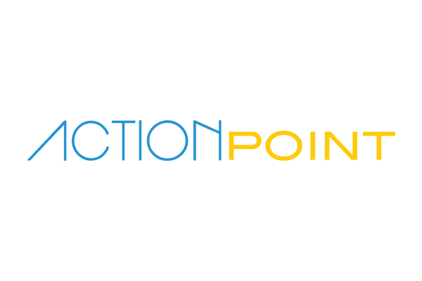 ActionPoint - Jedox